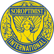 Soroptimists International