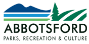 Abbotsford Parks Recreaction & Culture