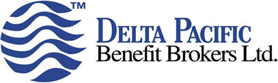 Delta Pacific Benefit Brokers Ltd.