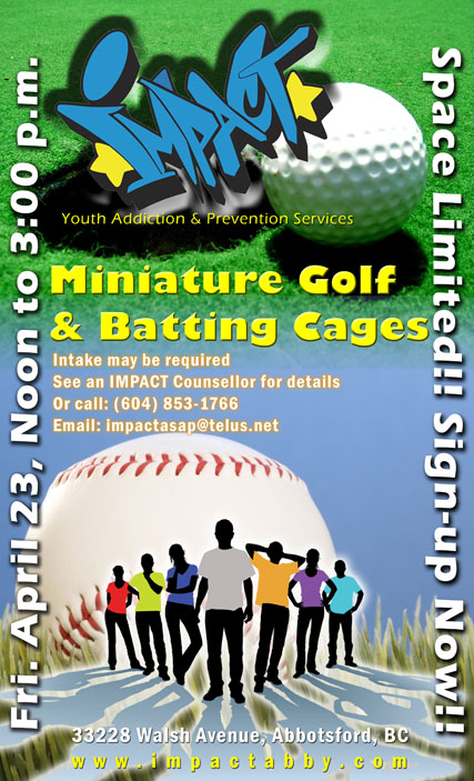 golf-batting-april-23-2010-poster